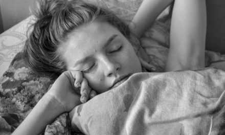 Dormir bien: ¿Que es un sueño normal?