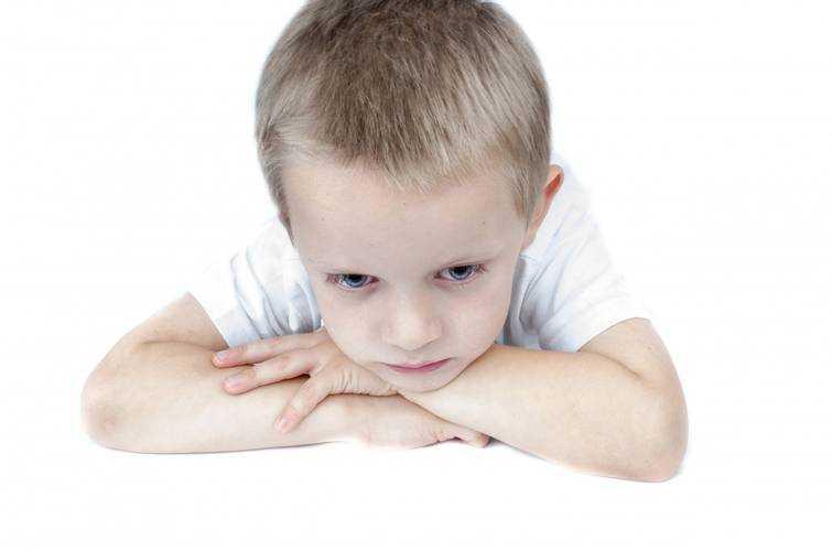Insomnio Infantil por Malos Hábitos  (3 años-15 años)