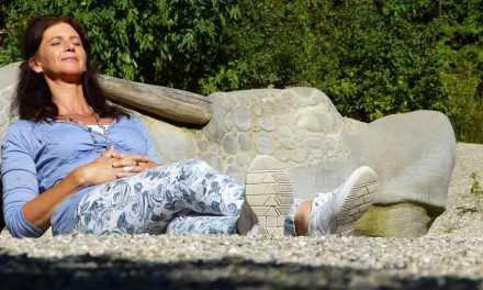Sueño en la mujer en la Menopausia: ¿Cómo cambia?