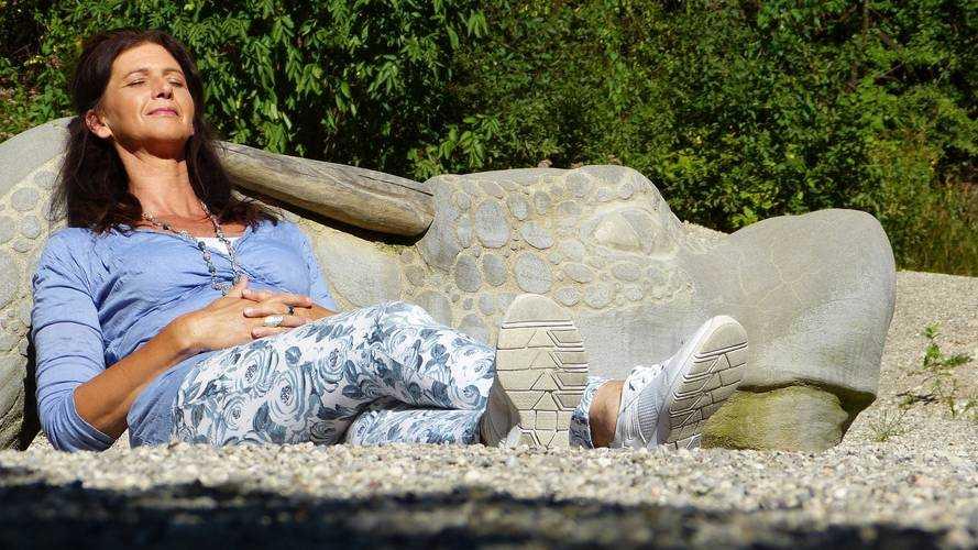 Sueño y Menopausia