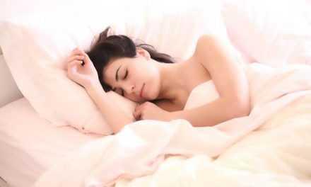 Sueño y Ciclo Menstrual