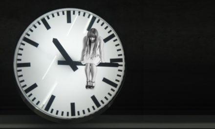 ¿Cuáles pueden ser las causas que dificulten conciliar el sueño?