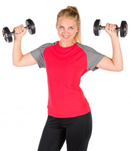 El ejercicio físico ayudan a mejorar la apnea del sueño
