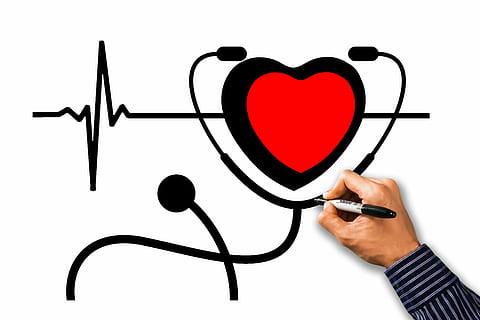 Apnea del sueño y arritmia cardíaca; El tratamiento de la apnea del sueño mejora las arritmias cardíacas.