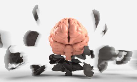 Los trastornos del sueño se asocian con importantes enfermedades neurológicas