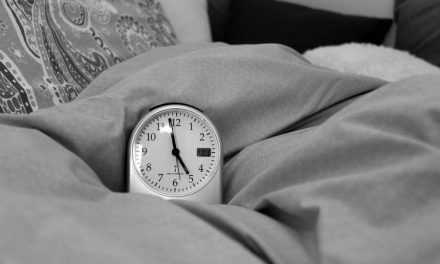 Todo lo que hay que saber sobre el insomnio: diagnóstico y tratamiento.