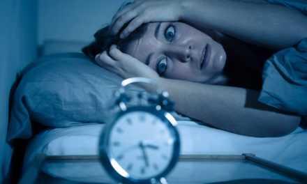 El tratamiento más efectivo del insomnio crónico: la terapia cognitivo conductual. Apréndela aquí paso a paso