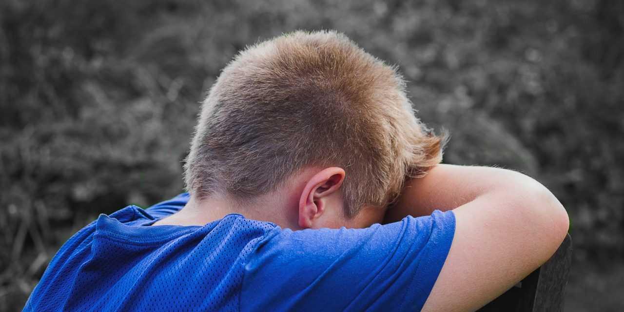 ¿Existe la Narcolepsia en niños?